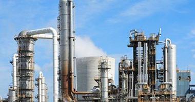 مستثمرى أكتوبر  تبحث مع ألمانيا إنشاء مدينة صناعية غرب قناة السويس
