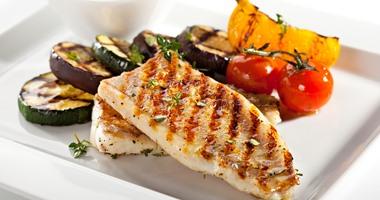 أفضل وأسوأ الأطعمة لمرضى السكر خليك فى السمك وابعد عن اللحوم