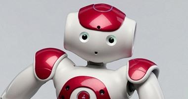 دراسة: الروبوتات ستؤثر على البشر فى المستقبل وتتلاعب بعواطفهم
