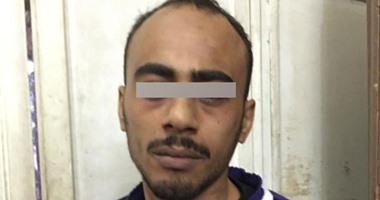 ضبط المتهمين بقتل بائع متجول لخلافات بينهما في أبو كبير بالشرقية 220157164624