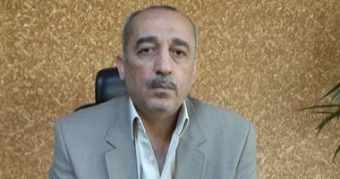 محافظ كفر الشيخ الجديد: المواطن سيحصل على كل الخدمات بكرامة وعزة نفس