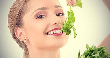 فوائد الجرجير لـ صحة الجسم والبشرة والشعر