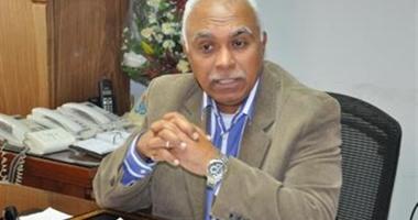 الشيخ زايد تحتل المرتبة الثالثة فى المدن الأعلى ميزانية بسبب التوسعات الجديدة