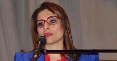 وفاة والد الناقدة ياسمين فراج.. والعزاء اليوم بمسجد الزمالك