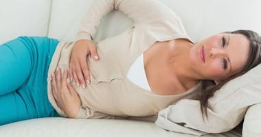 مشروبات لتخفيف آلام الدورة الشهرية