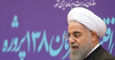 إيران وكوريا الجنوبية تؤكدان مواصلة المحادثات فى مجال التعاون النووى