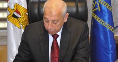 محافظ أسوان: القوات المسلحة تخصص طائرة لنقل 8 جثامين لمصريين قتلوا فى ليبيا