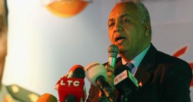 مصطفى بكرى يقترح تشكيل لجنة تواصل بين الحكومة والبرلمان لحل مشاكل المواطنين
