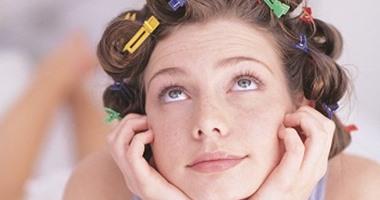 أسباب سقوط الشعر .. 6 أمراض وأدوية مسئولة عن الأمر