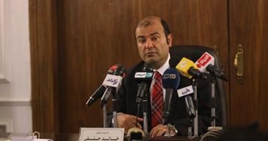وزير التموين: إنشاء بورصات سلعية بالمحافظات لمنع احتكارات المنتجات