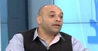 65 من أهالى الصعيد يقدمون بلاغا للنائب العام يتهم تيمور السبكى بسب نسائهم