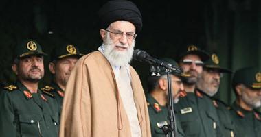 خامنئى مهاجما الاتفاق النووى: لم يؤثر بشكل ملموس على حياة الإيرانيين