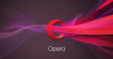 شركات صينية تريد شراء متصفح Opera بـ1.2 مليار دولار