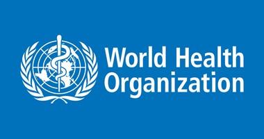 """""""الصحة العالمية"""": نشاط الإنفلونزا لا يزال مرتفعًا بنصف الكرة الشمالى"""