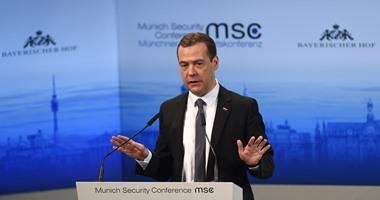 موسكو: نأمل فى حوار أمريكى أكثر انفتاحا مع المشاركين فى اتفاقية حظر الأسلحة