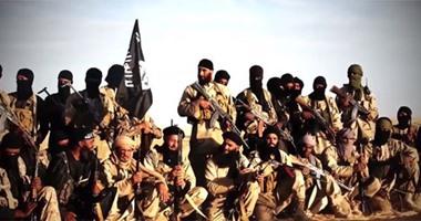 تنظيم القاعدة يدعو لقتل الأمريكيين ردا على قصف أحد المساجد السورية