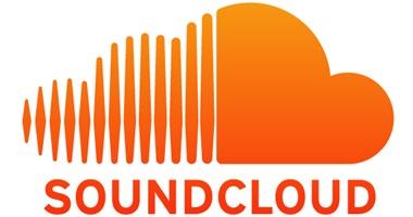 3 طرق بسيطة لتحميل الأغانى من SoundCloud