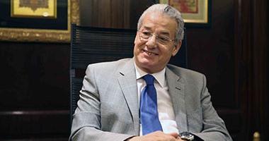 """""""المقاولون العرب"""" تنفذ مشروعات جديدة بدولة أوغندا بقيمة 133 مليون دولار"""