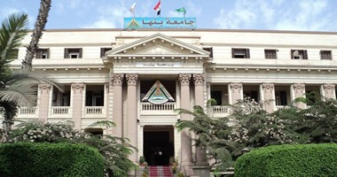 جامعة بنها: عقد المؤتمر الدولى الصينى المصرى الثانى أكتوبر المقبل