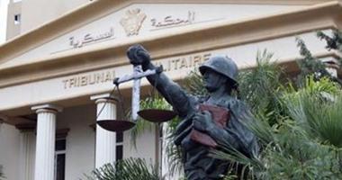 تأجيل محاكمة 34 إخوانيا فى أحداث عنف بالمنيا