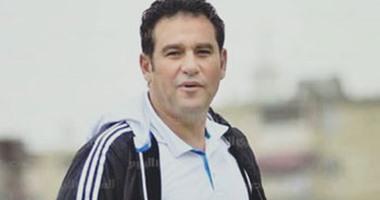 """خالد جلال يكشف للاعبى الزمالك """"الهدف"""" من معسكر أكتوبر"""