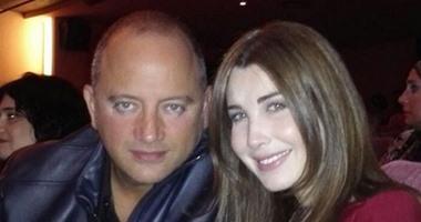 القضاء اللبناني يدين زوج نانسى عجرم ويتهمه بالقتل العمد