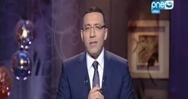 بالفيديو.. خالد صلاح: ما فهمته من لقاء رئيس الوزراء أن قرارات صعبة قادمة لا محالة