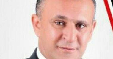 فوزى الشرباصى: إجراء مسح شامل لملايين المصريين لقهر فيروس سى إعجاز