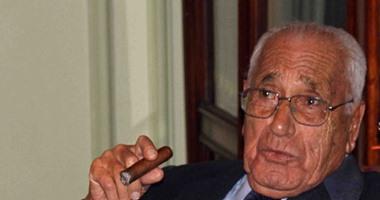 فى ذكرى رحيل هيكل.. حسين حمودة: مؤرخ مهم للوقائع المصرية