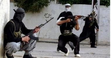 مسلحون يخطفون حافلة ركاب ويقتلون 14 شخصًا فى باكستان