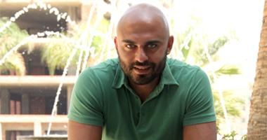 الشعب يريد البطولة.. تعرف على رسالة أحمد صلاح حسنى للفراعنة