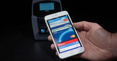 أبل: الصين ستصبح السوق الأول لخدمة الدفع بهواتف آيفون خلال سنوات