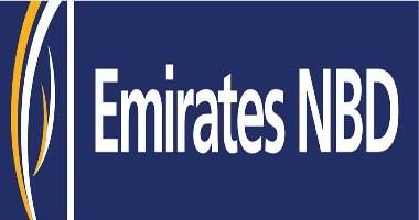 بنك الإمارات دبى الوطنى مصر يدرس إصدار وعاء إدخارى بعائد 20