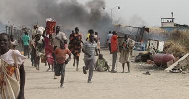 مقتل 29 فى هجوم بمنطقة حدودية متنازع عليها فى جنوب السودان -