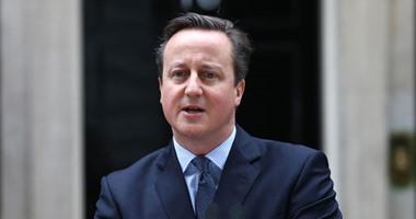 رئيس وزراء بريطانيا السابق عن حادث باريس: لن يفوز الإرهابيون أبدا