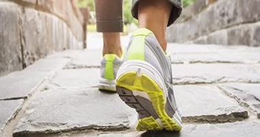 دراسة: التحرك كثيرا والجلوس أقل مفيد للعقل والجسم