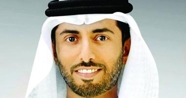 وزير الطاقة الإماراتى: أوبك ليست عدوة الولايات المتحدة