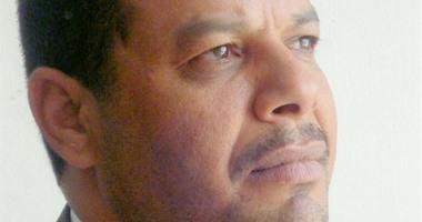 صالح المسعودى يكتب: نظرة إلى المستقبل