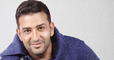 تامر حسين يكشف كواليس تعاونه مع عمرو دياب بـ 3 أغنيات -