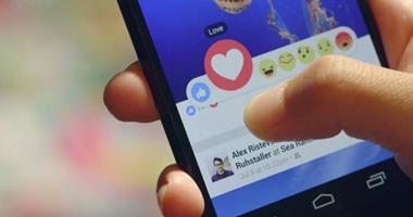 """فيس بوك يختبر ميزة جديدة لمشاركة """"الكومنتات"""" على حسابك الشخصى"""