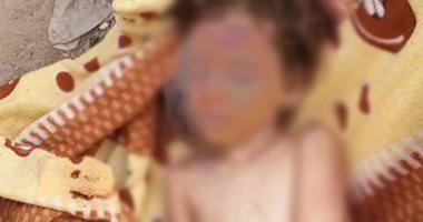مركز حقوقى: طفلة الإسكندرية المغتصبة ضحية مجتمع يخشى الإبلاغ عن التحرش