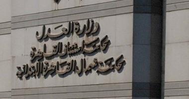 15أبريل.. أولى جلسات محاكمة ضابط و8 أمناء شرطة لاتهامهم بضرب مواطن حتى الموت