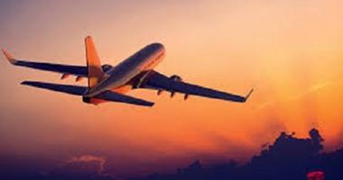 لو هتسافر فى العيد.. 8 نصائح للحصول على أرخص سعر لتذاكر الطيران