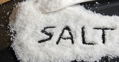 Learn about the list of alternative foods to table salt to maintain your health