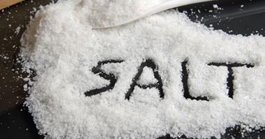 أضرار الملح متبوظش صحتك على رشة