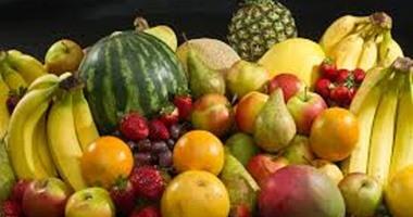 وزارة الزراعة: تصدير 21 ألف شتلة فاكهة من 10 أصناف خلال 7 أيام