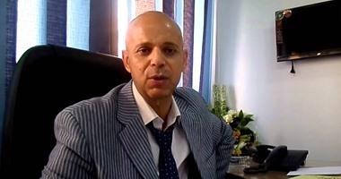 صحة الشرقية: المجتمع المدنى يدعم المستشفيات بأجهزة ومستلزمات طبية