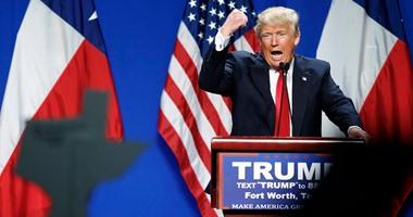 نيويورك تايمز: خيبة بين الجمهوريين مع اقتراب ترامب من الفوز فى إنديانا