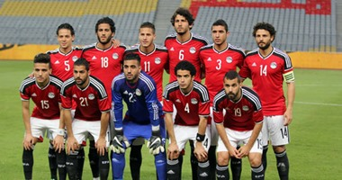 توزيع تذاكر مباراة مصر ونيجيريا بالإسكندرية فقط