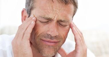 باحثون: ارتفاع ضغط الدم يزيد خطر تدهور الخرف
